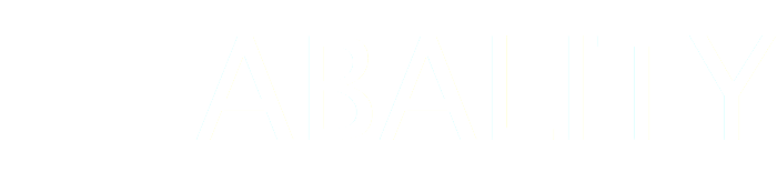 logo Abality.cz