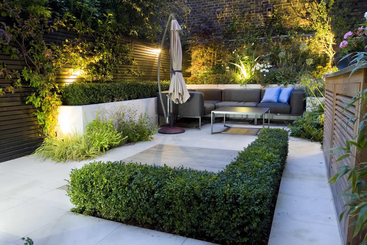 zahrada a příslušenství