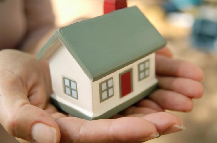 hypotéky 2014