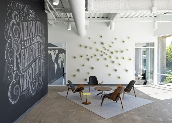 http://www.abality.cz/wp-content/uploads/2014/03/Evernote-by-Studio-O+A6.jpg