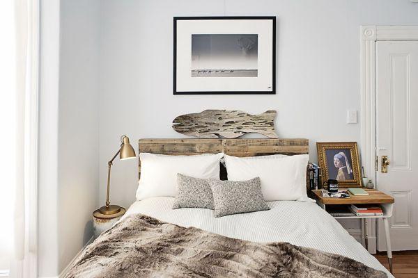 apartman San Francisco