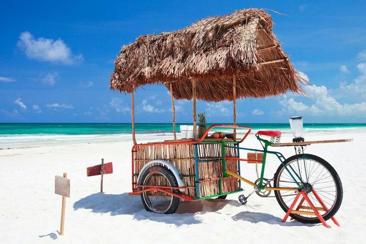 dovolené, cestování