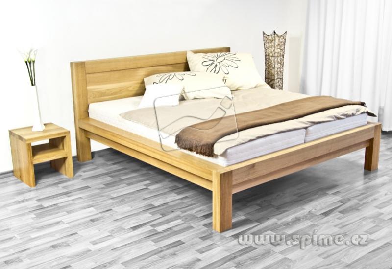 nábytek - postele
