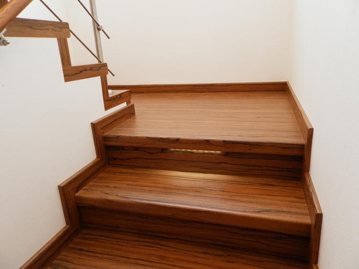 foto schodiště