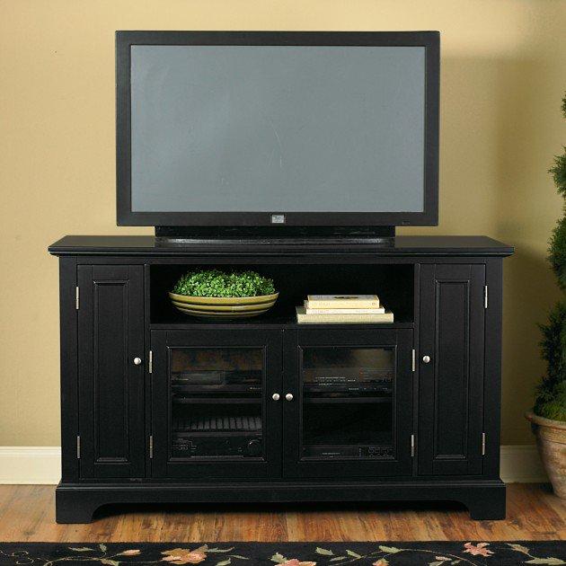 televizní stolek
