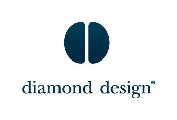 logo s ochranou zonou