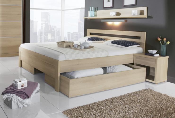 3 věci, které jsou důležité pro zdravý a pohodlný spánek