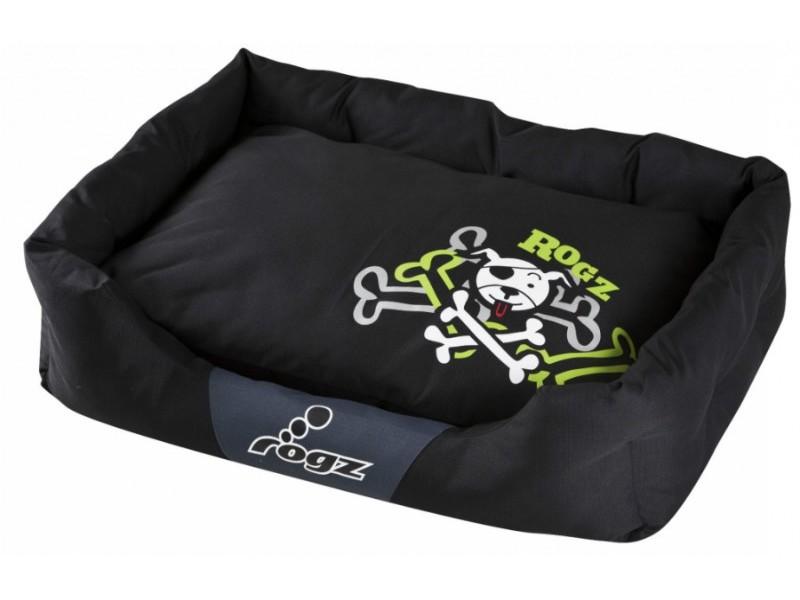 postel pro psy