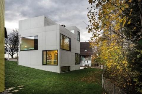 5461635de58ece9bf9000048_m-hlestrasse-residential-and-studio-building-amreinherzig_portada_049_6_f-530x353