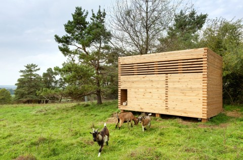 54ff9ecde58ece792b000008_goat-barn-in-bavaria-k-hnlein-architektur_bild_023-1000x691