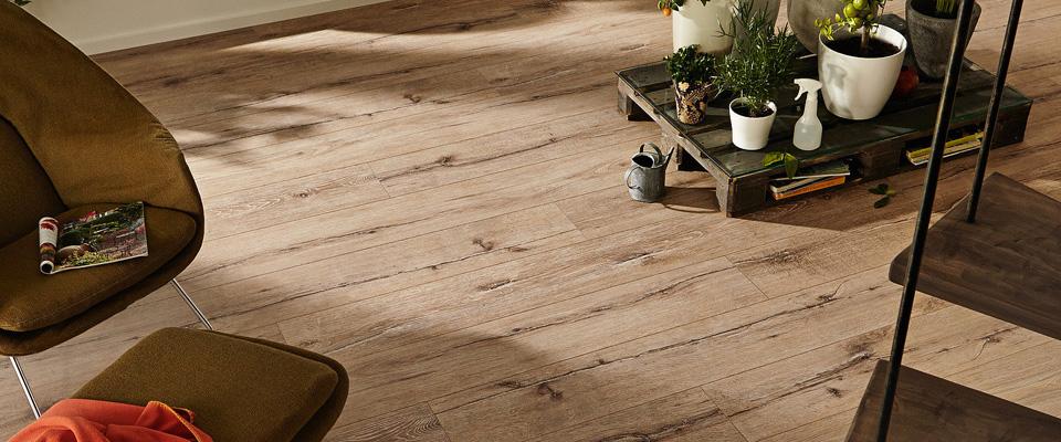 dřevěné podlahy meister