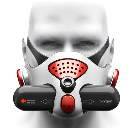 ochranne pomucky-oblicejove masky8