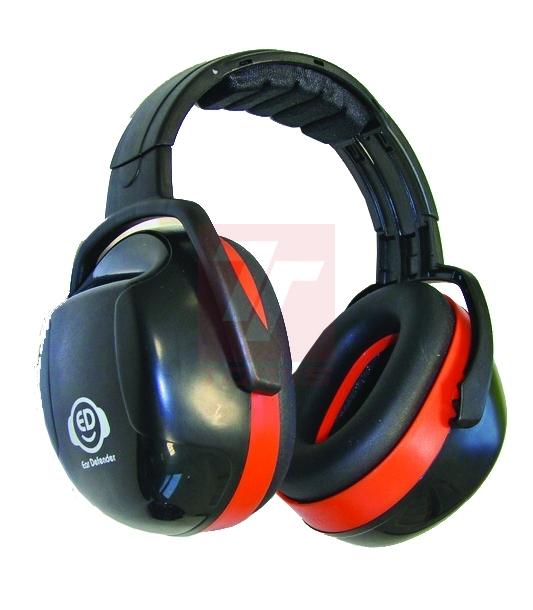 ochranne pomucky-ochrana sluchu6