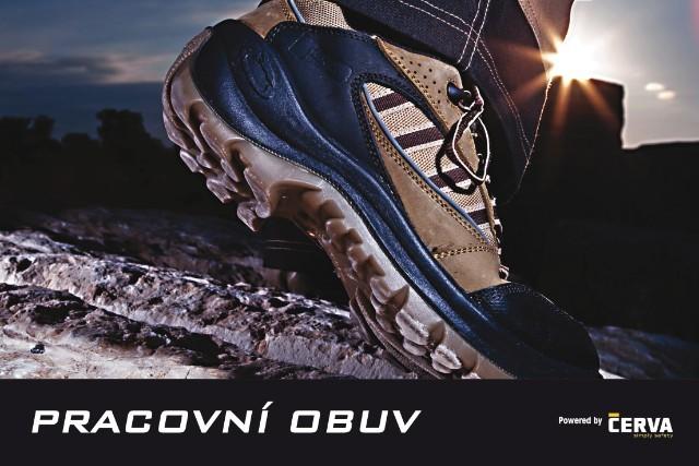 ochranne pomucky-pracovni obuv4