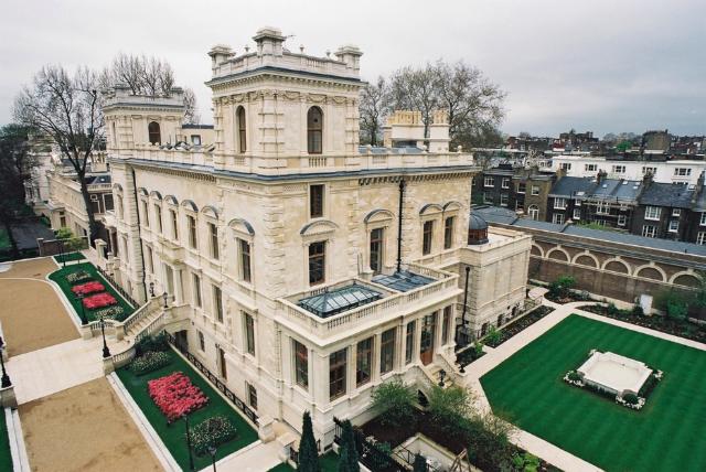 5-kesington-palace-gardens