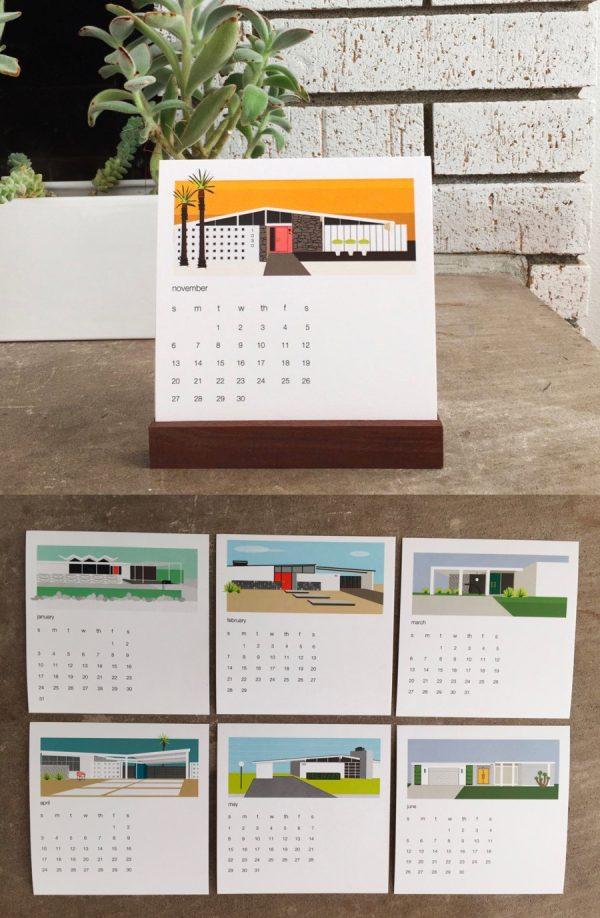 50s-architecture-desk-calendar-600x918