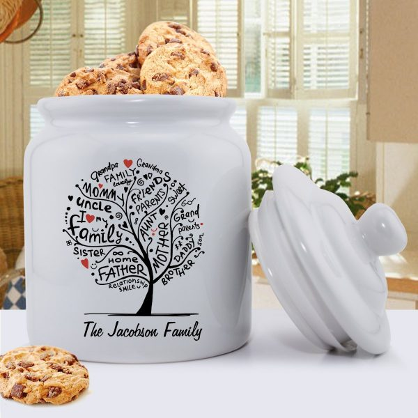 family-tree-personalized-cookie-jars-600x600
