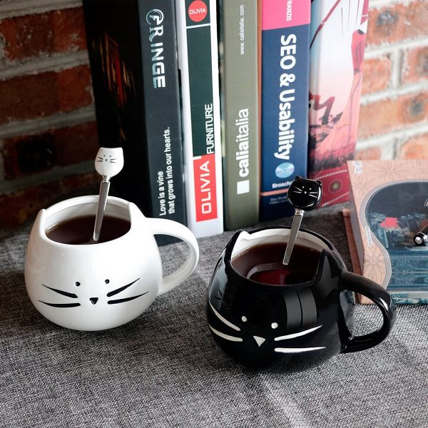 monochrome-cups-cat-themed-household-items-600x600